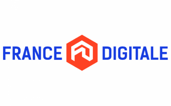 Opportunity for Hungarian deeptech startups - DT2 Invest - France Digitale & European Commission