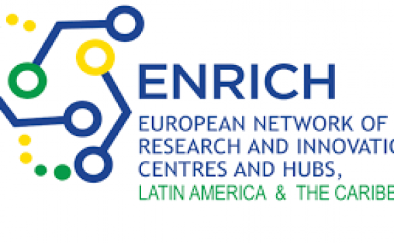 ENRICH in LAC (Latin America and Caribbean) program