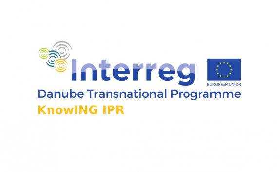 KnowING IPR